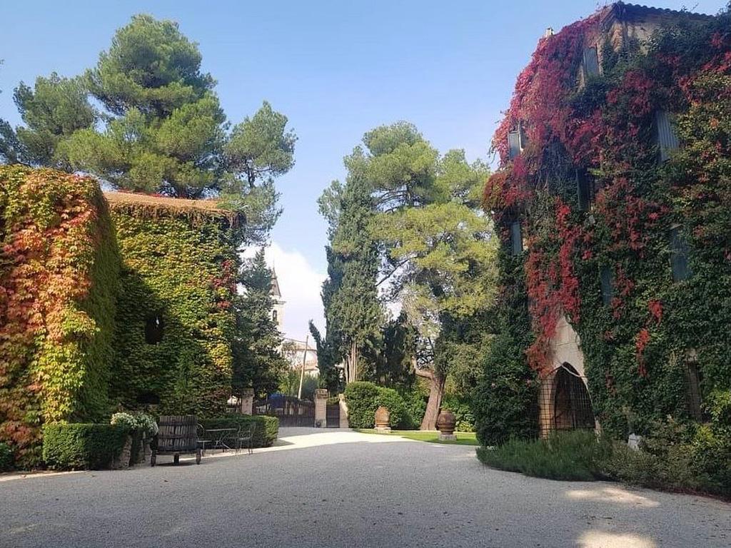 Badia di San Vittore