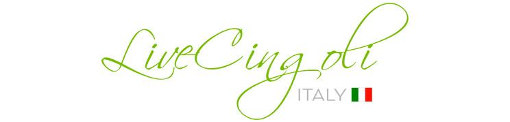 Live Cingoli